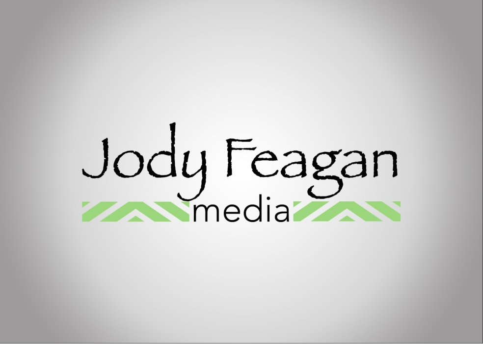 Jody Feagan Media