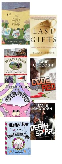 authorbooks